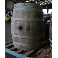 200 Litre Barrel - Full